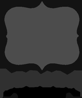 Espazo Abella